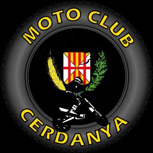 Moto Club Cerdanya